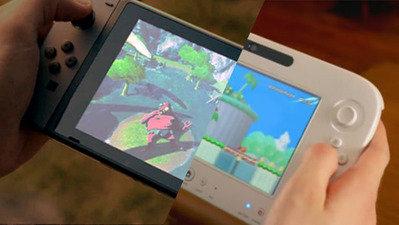 平成も終わるからはっきりさせよう。「WiiUは売れずSwitchは売れた理由」