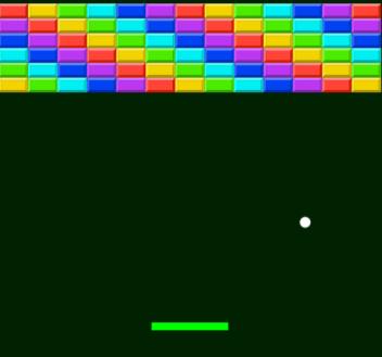 ブラウザで遊べる「人を馬鹿にしたブロック崩し」がひどい 遊んでみて