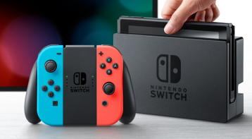 ソフトメーカー「Switchが本当に売れるゲーム機か、もう少し見極めたい」