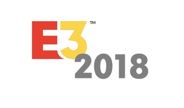 【期待】E3まで後1ヶ月【予想】
