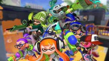 Wii Uはイカとマリオメーカーだけで販売比率が6割 更に他の任天堂タイトル含めた比率は9割と判明