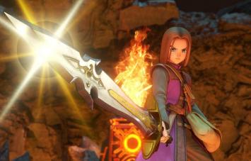 RPG「最強の装備は最強の敵を倒すと手に入ります」 ボク「え?それじゃ意味なくない?」