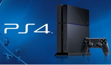 【速報】PS4、9000万台突破!Wiiの肩に手がかかる