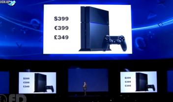 「PS4がここまで成功した理由」ってなんなの?それこそ、Switchが売れた理由よりも謎じゃね??