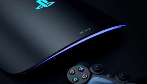 【速報】ソニー最高財務責任者「PS5は手頃な価格で提供する」