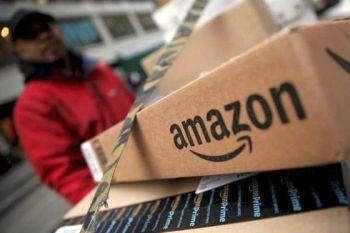 【徹底比較】ゲームを通販で買うならどこ? Amazon vs ヨドバシ vs 楽天 vs その他