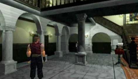 PS1←ほぼ実写やん! PS2←ほぼ実写やん! PS3←ほぼ実写やん!