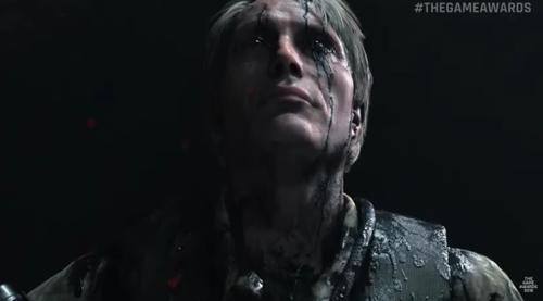 小島監督 ゲリラゲームズのエンジンを元に新エンジン『DECIMA』を発表 新作「DEATH STRANDING」に採用