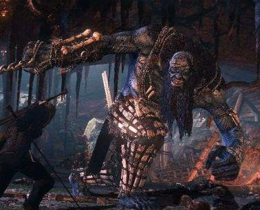 次世代注目タイトル「The Witcher 3」 PS4とXbox Oneのおかげでグラフィックは「やりたい放題できる」 頼もしいな!