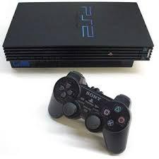 PS2時代みたいになってきたゲーム業界について