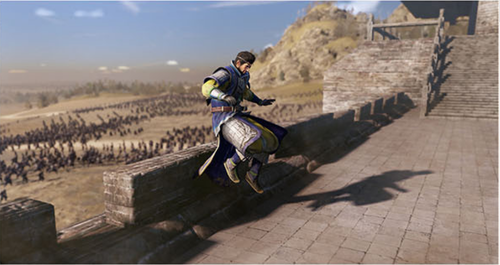 DynastyWarriors9-29