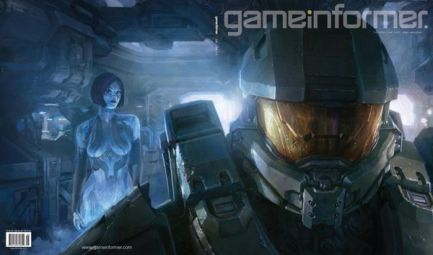 20120419-20419005-4gamer-001-1-view