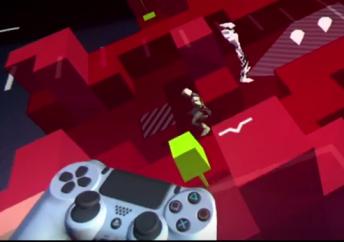 「Volume: Coda」 PS4版所有者に無料提供されるPS VR対応のステルスパズル、ティザートレイラーが公開!!
