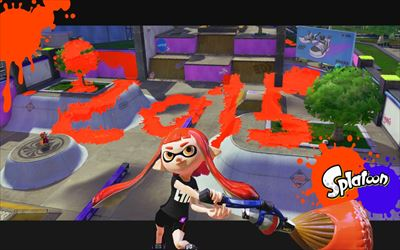 日本のゲーム業界人が決める2015年のベストゲームは?