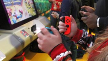 【悲報】任天堂、消費者委員会に勧告される 「予約購入ゲームに関して返金不可」がポリシーに抵触の可能性