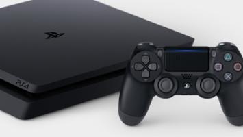 【朗報】PS4本体、突如170ドルの投げ売りセール実施!マジで新型発表、くるなこれは