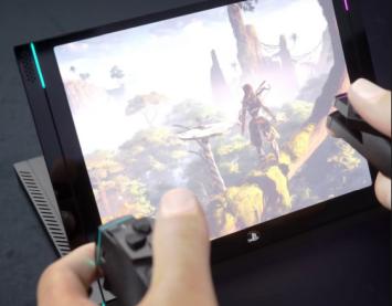 もしソニーがSwitchをパクって携帯できるハイブリッドハード作ったら覇権取れるの?