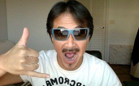 坂口氏 「春からテラウォーズ、テラバトル3の開発がスタート」←  Switchでテラバトル3か!?