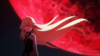 PS4「英雄伝説 閃の軌跡3」 デモムービーTGS特別版が公開!