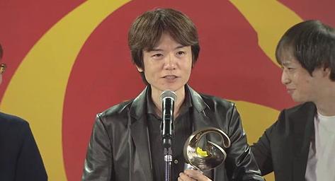 【感動】桜井氏「Switchスマブラは岩田社長が僕に投げた最後のミッションだった。岩田さんから学んだことはとても大事。開発者は1000人をゆうに超える」