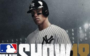 【速報】ワイ、最高峰野球ゲー「MLB the Show2018」をついに購入!レポートする