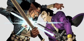 須田ゲー「ノーモアヒーローズ3」は任天堂出資のタイトルになる模様