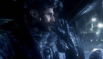 「CoD:Modern Warfare」 最新プレイ映像が一挙公開!