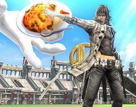 「大乱闘スマッシュブラザーズ」 Wii U版、フィギュアの『撮影スタジオ』が面白すぎるwww 可能性無限大