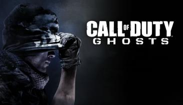 """「コール オブ デューティ ゴースト」の最終DLC""""Nemesis""""がアナウンス、新マップ4種とExtinction EP4を紹介する新トレーラーが公開!!"""