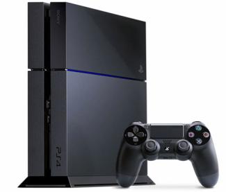 (悲報) PS4世界販売1千万台を突破するも国内ではたった64万台しか売れていないことが判明