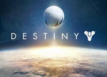 「Destiny」 PS4版ローンチトレイラーが公開!!