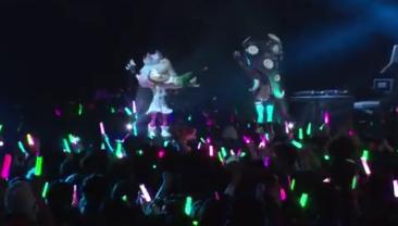 【朗報】『スプラトゥーン2 ハイカライブ 闘会議2018』公式動画UPきたあああぁぁぁっ!!!