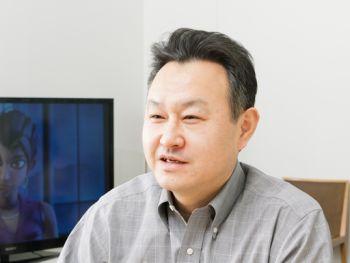 SCE 吉田氏 「いまPS4にはとにかくコンテンツが必要。今年のTGSはすごく大事なポイントになる」
