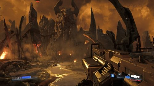 doom-switch-500x281