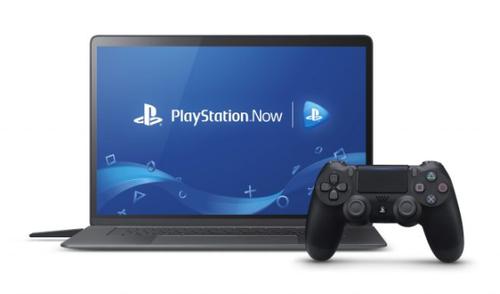 【超朗報】PCにコントローラを接続するだけでPS3ゲームがプレイできるPC向け「PlayStation Now」 国内版2017年春サービス開始決定!!