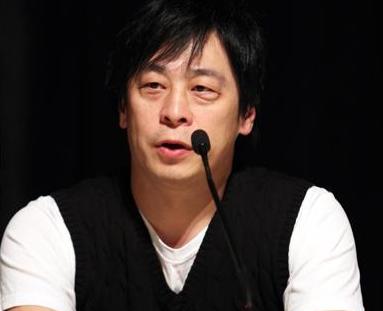 田畑氏「新作が本格化するのは来年、FF15の発展形」