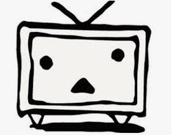 【朗報】新生ニコニコ動画、新サイトを公開し完全復活を狙う!