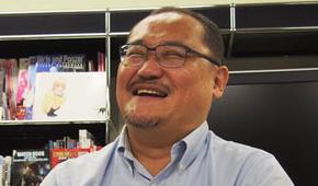 ファミ通・浜村氏「PS5は勝ちハードだから選んだ正統進化、不連続な進化をする他のハードは不気味」