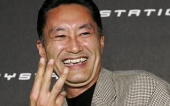 ソニー、1400億円の3年ぶり黒字 大勝利にネットの反応