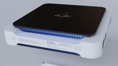 【PS5】ソニー、「次の目標を達成するのに大体どれだけの時間が必要か」をプレイヤーに知らせる特許を取得