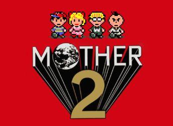 MOTHERシリーズとかいう唯一無二のゲームwwwwwww
