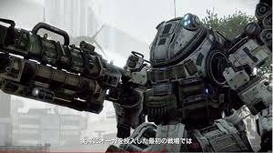 EAが早くも「タイタンフォール」続編の制作に乗り出した模様 「次回作はMS独占にはならない。PS4版も勿論やるだろう」