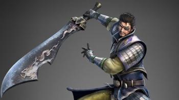 PS4「真・三國無双8」 開発者インタビュー「マップは無双7の全マップを足した広さの100倍ぐらい」スイッチ版にも言及、最新実機プレイ映像公開!