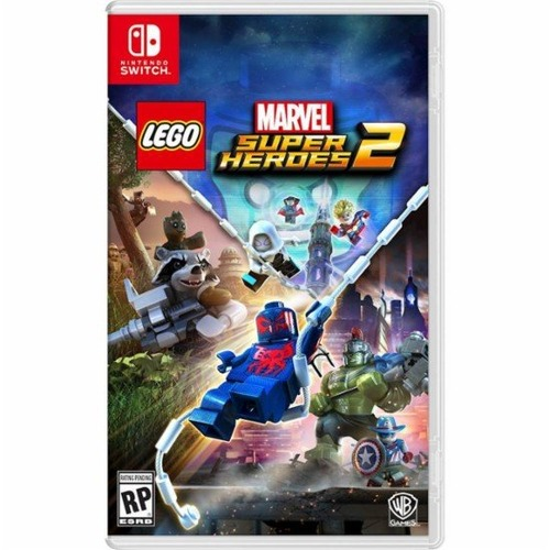 lego-marvel-super-heroes-2-package