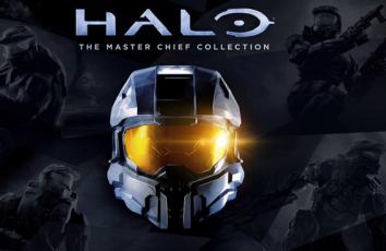 【速報】「Halo: The Master Chief Collection」が Steam/Windows10にきたあああぁぁっ!!