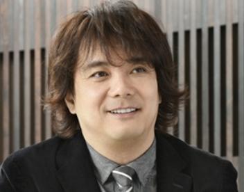 【速報】レベルファイブ日野氏「ゲーム開発の遅れについて、25日に事情説明をします」