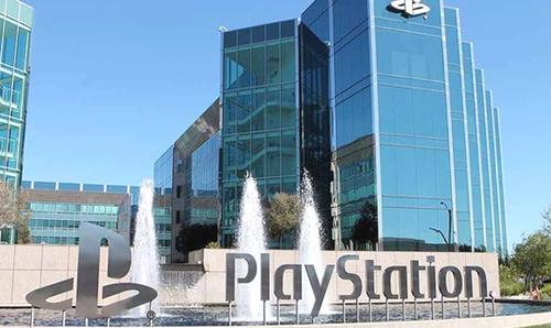 【朗報】ソニーが新たなファーストパーティースタジオを設立!未発表AAAタイトルを製作中