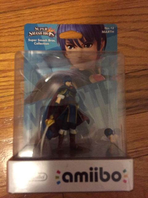 marth_amiibo_2_heads