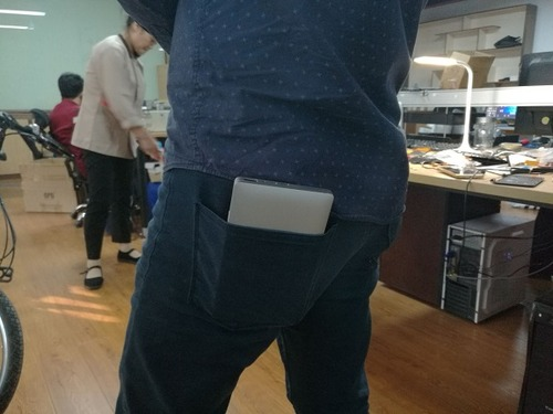 Pocket06