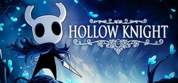 【Nintendo Switch】ワイ、ついに『Hollow Knight』 をクリアする!!